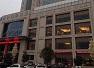 安康明江国际酒店娱乐会所